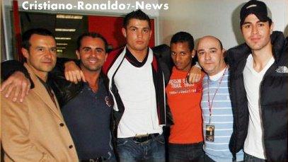 Real Madrid Vs Barcelona ? - Page 2 05222f795f7fa199d7c9acf08c4cbab1