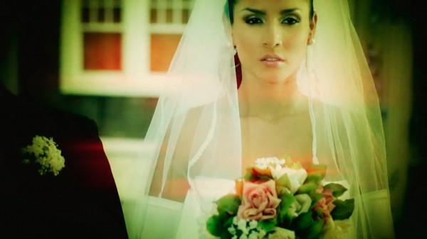 სიყვარულით მოჯადოებული/Sortilegio del amor 92dddc4b144210065915bbac57fe54fd