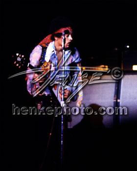 Madison (Dane County Memorial Coliseum) : 2 mai 1970   3ae67182a7ae428f73fd084553cad92d
