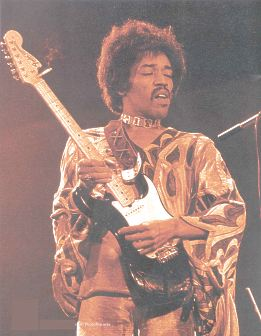 Blue Wild Angel: Jimi Hendrix Live At The Isle Of Wight (2002) - Page 2 Cbadbd0514a559291019d569770bc4d2