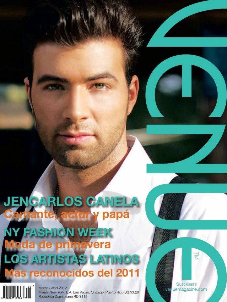 ჯენკარლოს კანელა–ფოტოები - Page 2 408343d87b32f7951e8070c51ef5e65a