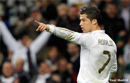 Cristiano Ronaldo 51e543ce46cd930516aa69665a76406c