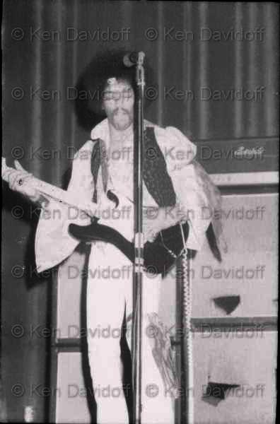 Miami Beach (Miami Beach Convention Hall) : 24 novembre 1968 B460272713af9038c52c33490c604d67