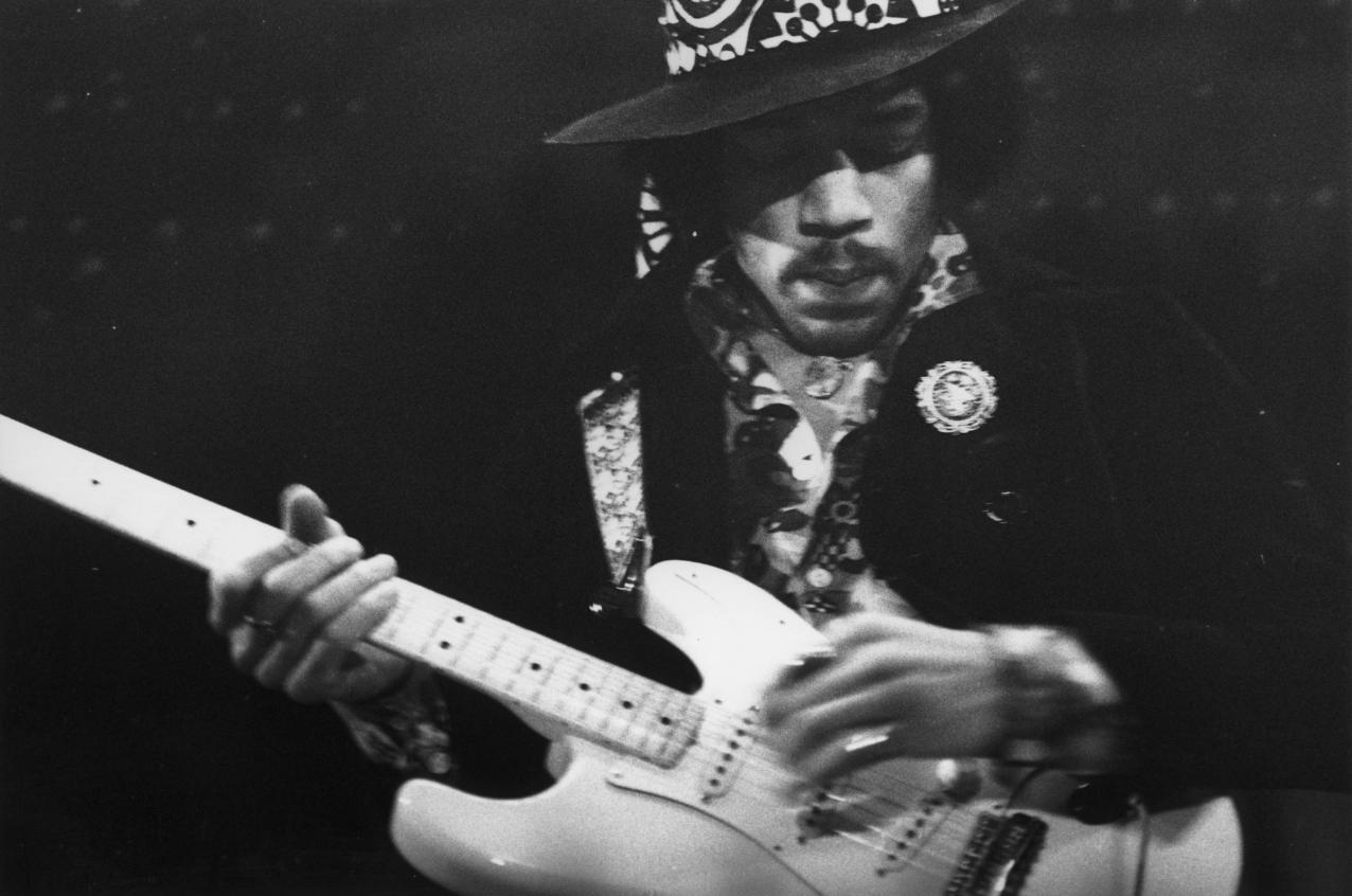 Londres (Royal Albert Hall) : 18 février 1969 Ac7b900c01442cb265a6d6d6d1df2c6c