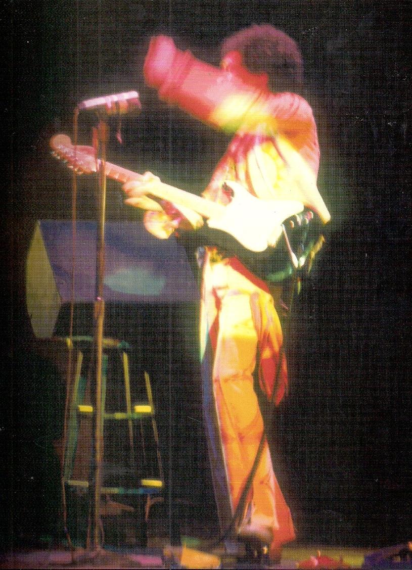 New York (Fillmore East) : 31 décembre 1969 [Second concert]  C49b6dabc8e01e347748ce8f35877a6d