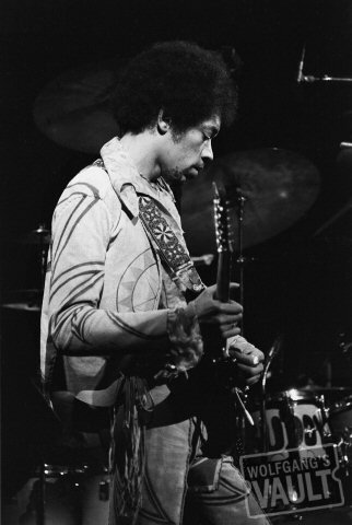 New York (Fillmore East) : 31 décembre 1969 [Second concert]  31d95ab2d46db99f0d041b8c4d7ee8f1