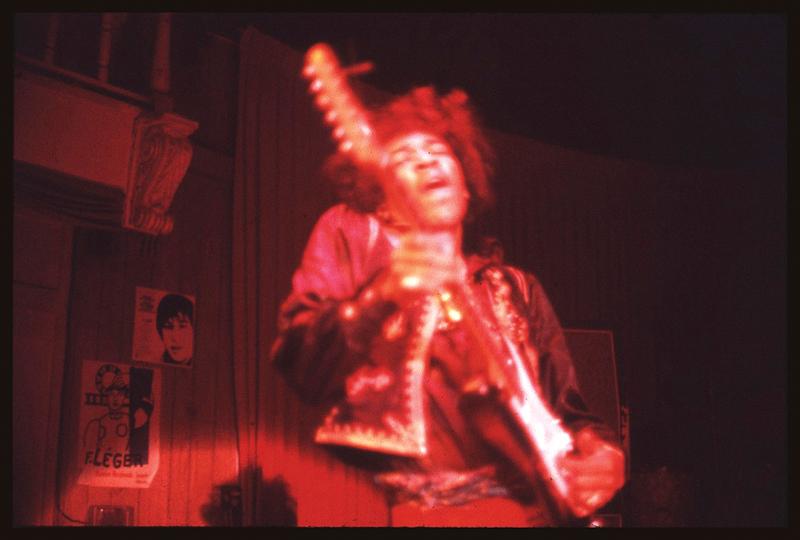 Los Angeles (Whisky A Go Go) : 2 juillet 1967  11efd80b740921a8b300ac7b0d8ed535