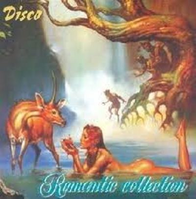Romantic Collection: Disco (2005) [FLAC] B4603e188aa2f552520f48581928a17c