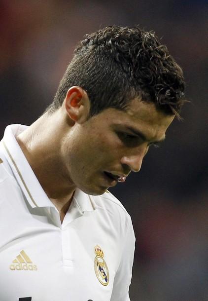 Cristiano Ronaldo Ffa3d24424ee89026ce1417bfbeeea01