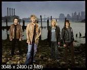 Bon Jovi (Бон Джови)  8e3c55ebf29c3c4cacb463d68eadf24a