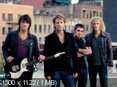 Bon Jovi (Бон Джови)  E3cfa5e08937d498f7ece4b8d42818d2