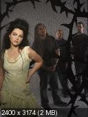 Evanescence (Amy Lee/Эми Ли) 89c41821389411b99506a4d3e48e8ed7