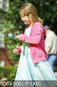 Пасхальные игры  и поделки для детей Cc49411540afc9442a87cda28117a283
