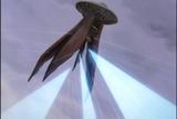 Beautiful, elegant, graceful starships Th_BattleshipFiring
