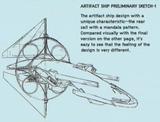 Beautiful, elegant, graceful starships Th_LineArt-PreShip