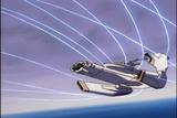 Beautiful, elegant, graceful starships Th_WarshipFiring