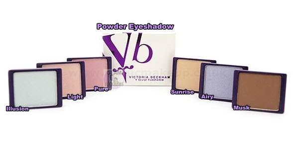 dVb make-up (2007) BxUntitled1