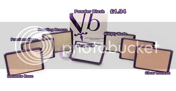 dVb make-up (2007) BxUntitled2