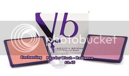 dVb make-up (2007) BxUntitled5
