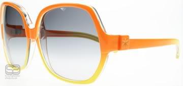 Sus shades - gafas - sunnies - anteojos de sol DVB11OrangeandYellowUntitled9