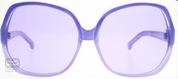 Sus shades - gafas - sunnies - anteojos de sol DVB11PurpleandLilacUntitled7