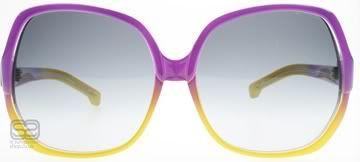 Sus shades - gafas - sunnies - anteojos de sol DVB11YellowandPurpleUntitled8