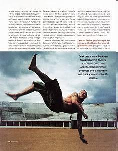 .:: Revistas & Photoshoots ::. - Page 2 LaVanguardiaMagazineDecember52004Sp
