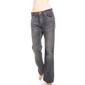 dVb Jeans - Page 2 Untitled2-15