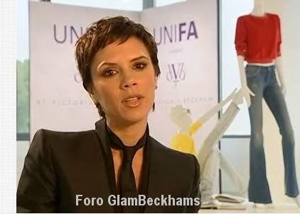 15 Octubre 2008 - ENTREVISTA a VB en Alemania Untitled2fhxfth