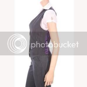 dvb chalecos/ waistcoat Untitled60