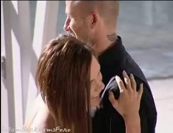 Sitio web Beckham Fragances ACTUALIZADO!! Untitled8-2