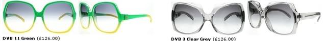 Sus shades - gafas - sunnies - anteojos de sol DvbshadesUntitled5