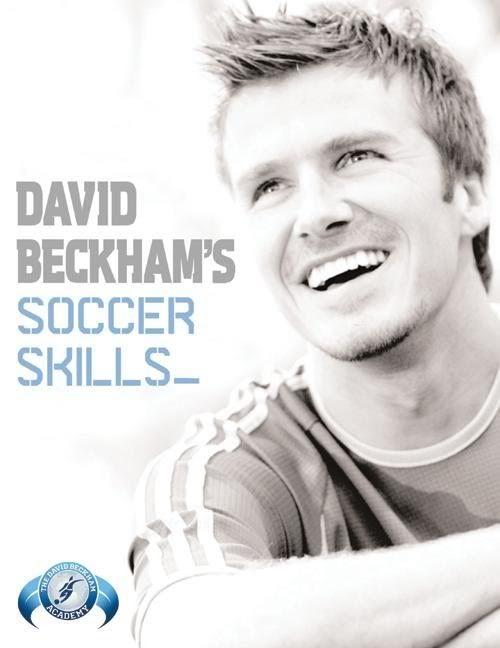 .:: Libros ::. Soccerskills0