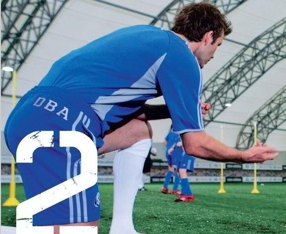 .:: Libros ::. Soccerskills16