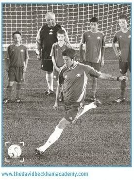 .:: Libros ::. Soccerskills23