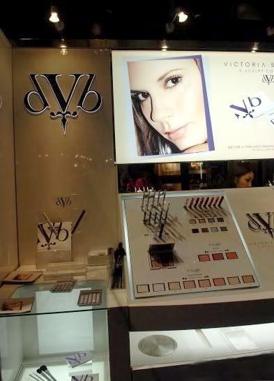 dVb make-up (2007) WwUntitled20