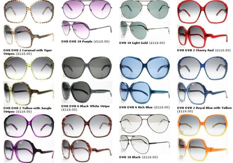 Sus shades - gafas - sunnies - anteojos de sol XxfUntitled1