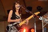 Yoyogi Park free live (09.27.2012) Th_SCAW001