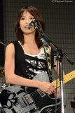 Yoyogi Park free live (09.27.2012) Th_SCAW011