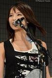 Yoyogi Park free live (09.27.2012) Th_SCAW014