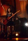 Yoyogi Park free live (09.27.2012) Th_SCAW015