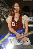 Yoyogi Park free live (09.27.2012) Th_SCAW017