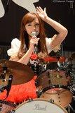 Yoyogi Park free live (09.27.2012) Th_SCAW019