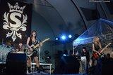 Yoyogi Park free live (09.27.2012) Th_SCAW021