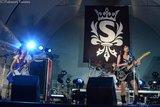 Yoyogi Park free live (09.27.2012) Th_SCAW022