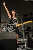 Yoyogi Park free live (09.27.2012) Th_SCAW023
