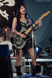 Yoyogi Park free live (09.27.2012) Th_SCAW024