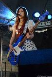 Yoyogi Park free live (09.27.2012) Th_SCAW025