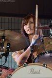 Yoyogi Park free live (09.27.2012) Th_SCAW026