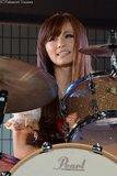 Yoyogi Park free live (09.27.2012) Th_SCAW028